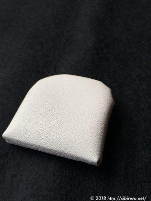 ミニチュア籐椅子スポンジクッション
